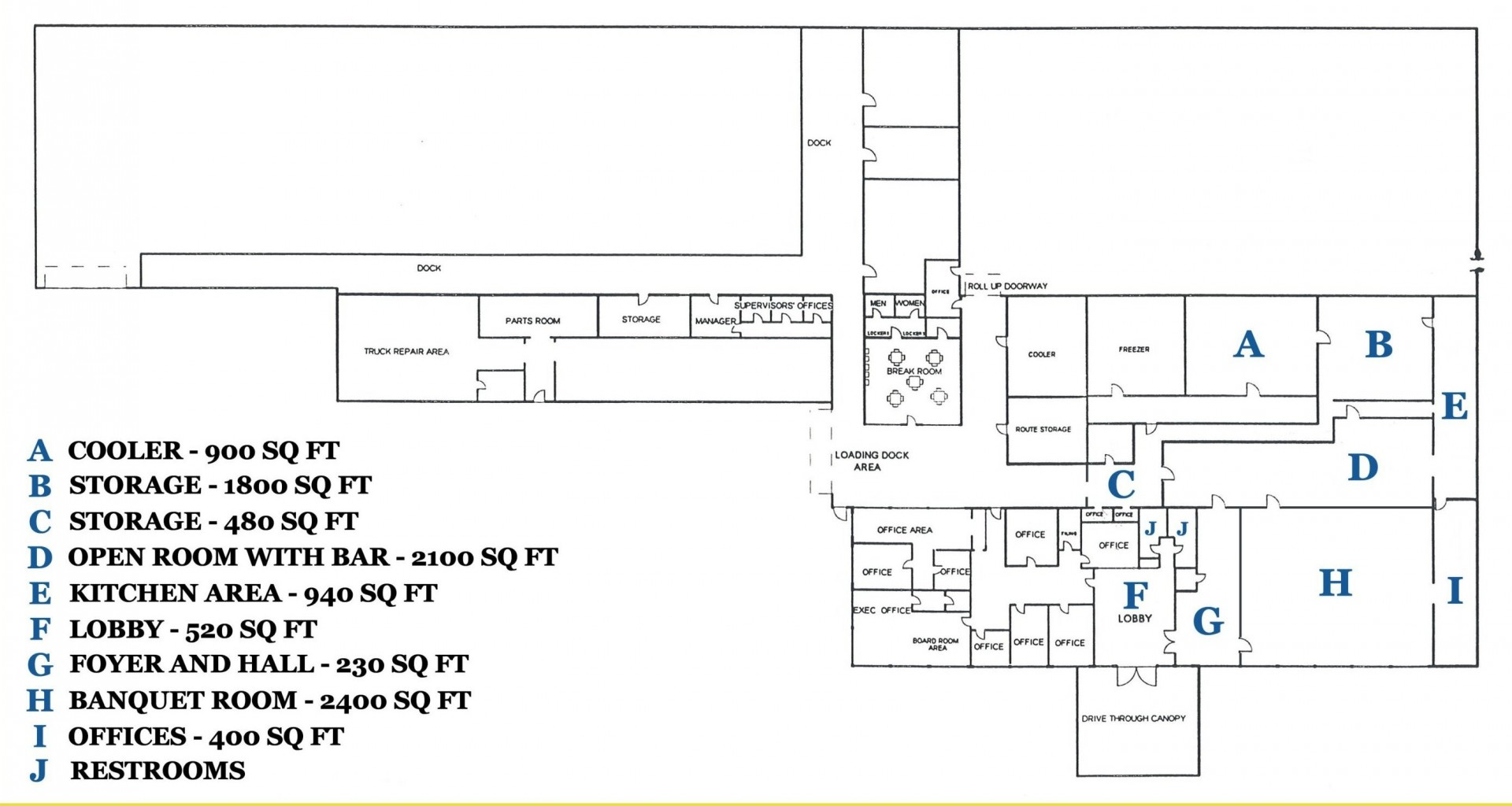 Commercial building for sale dermo realty Commercial building plans for sale